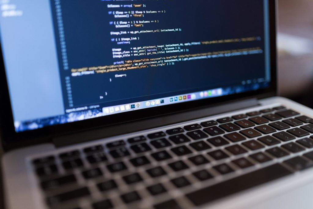 deploy REST API với JSON Server lên Heroku