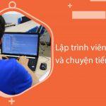 Học lập trình có cần giỏi tiếng Anh không?